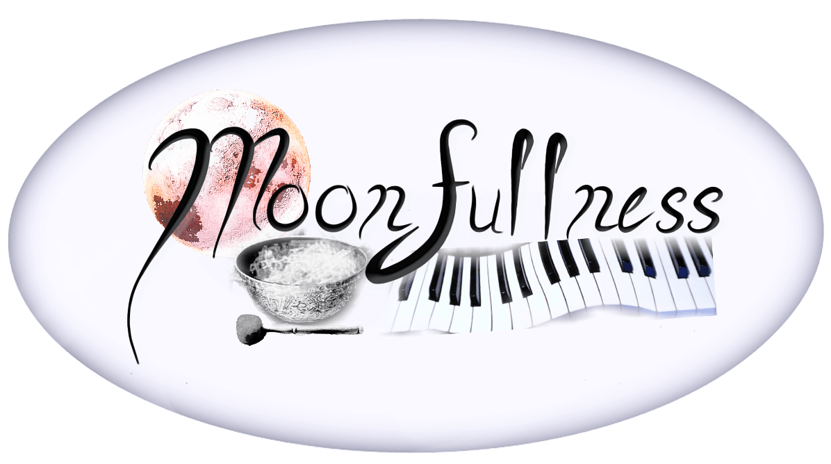moonfullness
