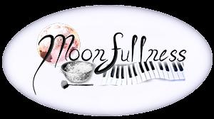 moonfullness